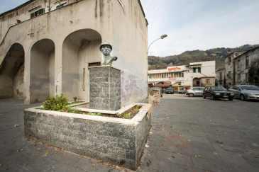 Monumento ai Caduti a Pianura