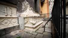 Fontana della maruzza